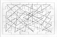 puzzle-1.jpg