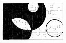 puzzle-19.jpg