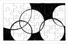puzzle-20.jpg