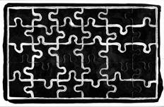 puzzle-21.jpg