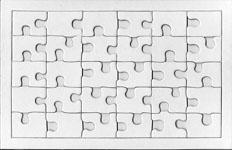puzzle-3.jpg