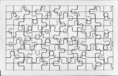 puzzle-5.jpg