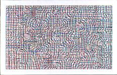 puzzle-6.jpg