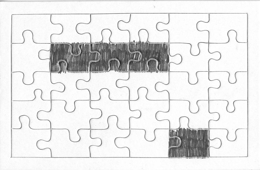 puzzle-11.jpg