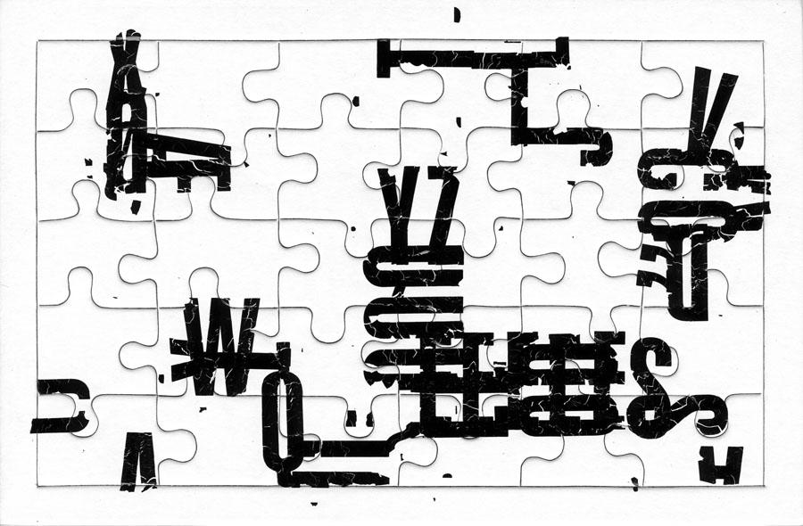 puzzle-15.jpg