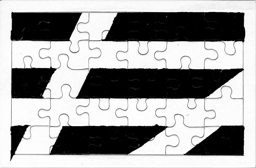 puzzle-16.jpg