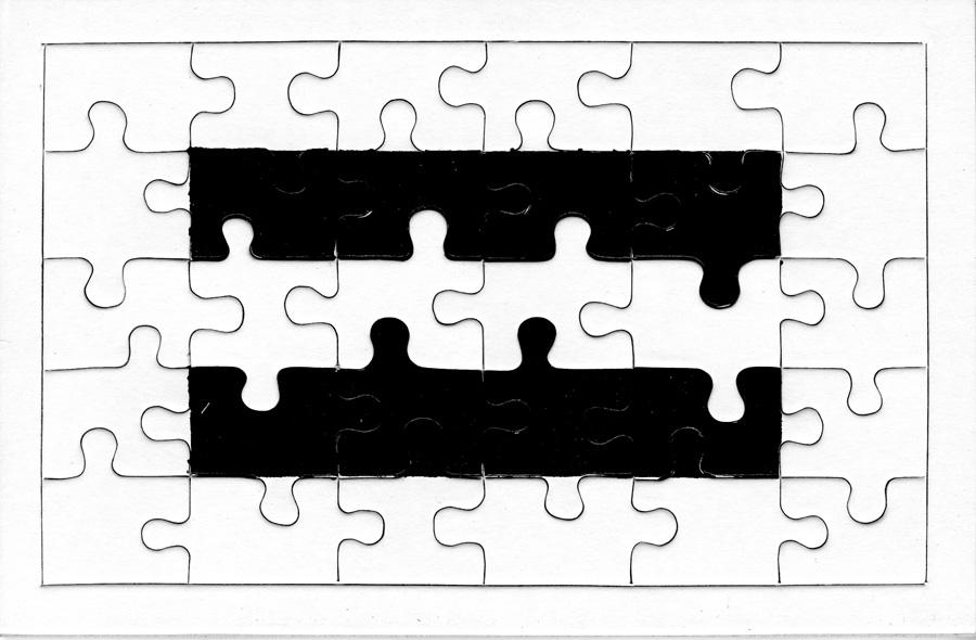 puzzle-17.jpg