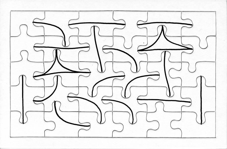 puzzle-18.jpg