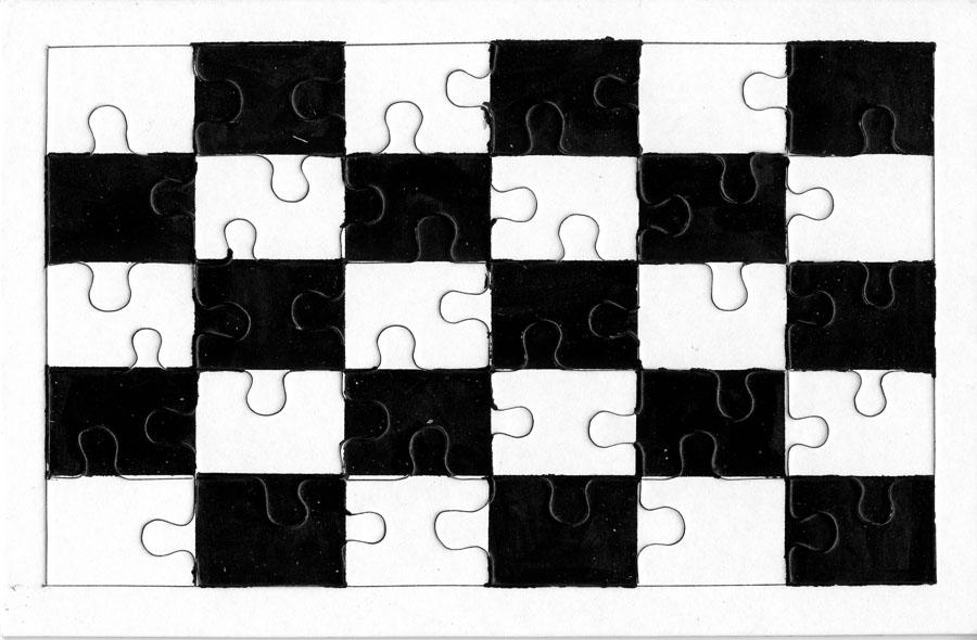 puzzle-7.jpg