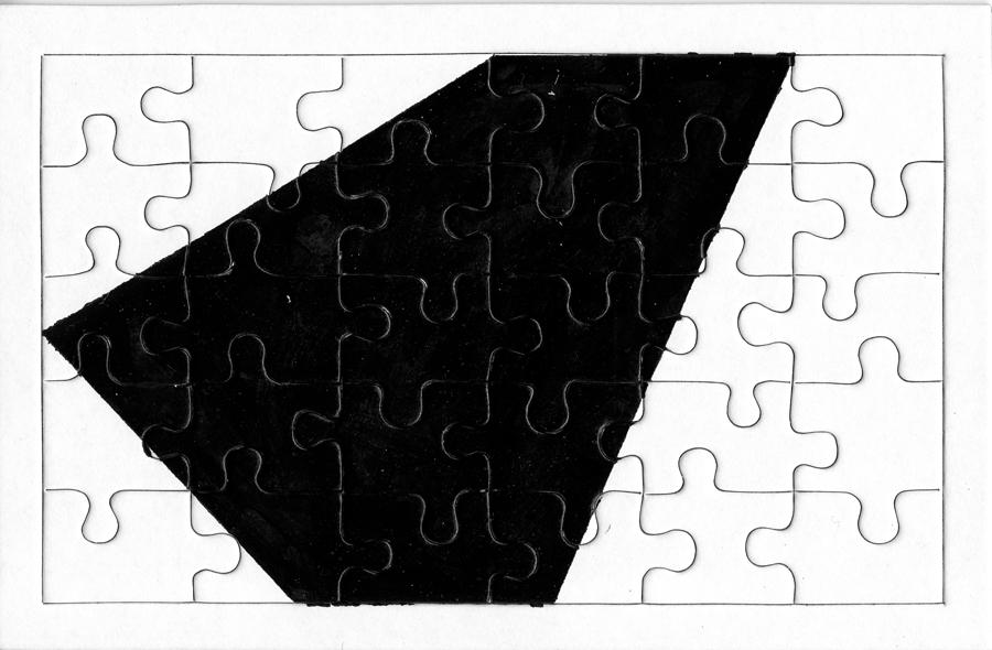 puzzle-8.jpg