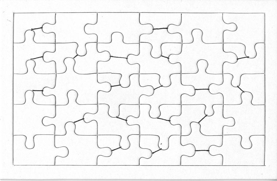 puzzle-9.jpg